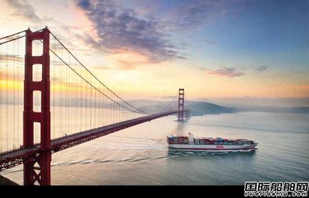 超大型箱船交付浪潮或抑制市场复苏