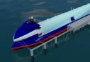 胜科海事首获CGL运输船意向订单