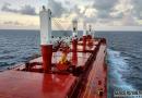 超100艘!全球散货船市场掀起订单狂潮