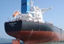 Golden Ocean打包出售6艘超大灵便型散货船