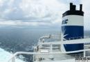 MISC撤资退出储油码头业务