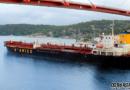 d'Amico签订MR成品油船售后回租协议