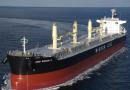 慧洋海运撤销油船订单放弃油船市场