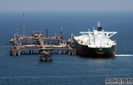 油船船东正面临艰难的未来