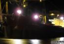 """SBI Carioca""散货船在加拿大海岸搁浅"