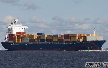 需求旺盛四季度亚洲成品油船市场回升