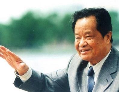 100岁人生!致敬我国造船业首位院士杨槱先生