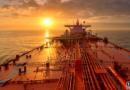 三季度油船利用率降至2013年来最低