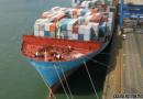Costamare获融资贷款购马士基一艘集装箱船