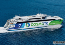 Grimaldi出售Hellenic Seaways股份