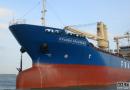 正德海运购买1艘超灵便型散货船