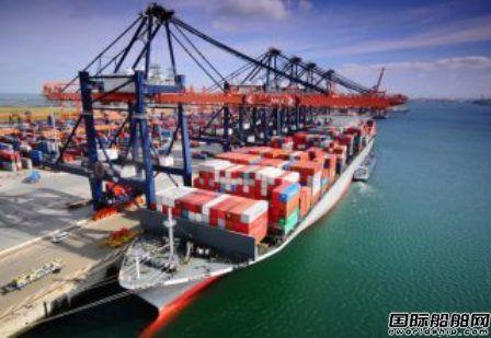 德路里:市场淡季集运公司仍未撤除运力