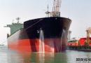Scorpio Bulkers收购1艘新造转售船