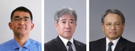 三菱重工任命商船业务子公司社长