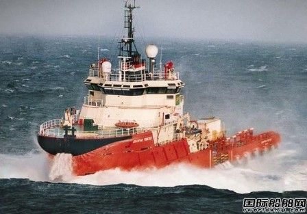 Craig Group放弃海工船东业务