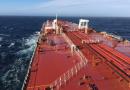 Teekay Tankers第三季度亏损2240万美元