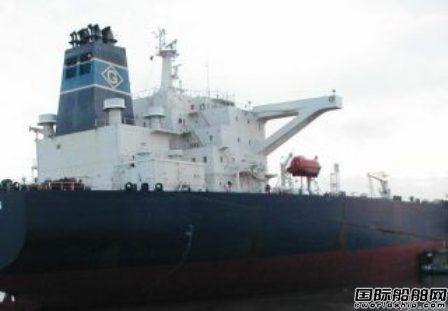 Gener8 Maritime第三季度亏损翻倍