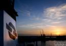 Odfjell亏损放大退出液化气船市场