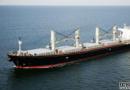 Genco前9月减亏继续加强干散货业务