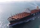 德路里:更多超大型箱船订单破坏市场