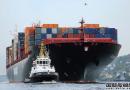 赫伯罗特:未来几年内不会考虑订造新船