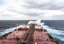 德路里:2018年原油船市场继续下挫