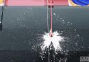 赫伯罗特一艘新巴拿马型集装箱船命名