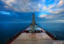 船东警告:不加速拆船市场复苏将延迟2年