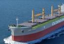 Oldendorff订造3艘Ultramax型散货船
