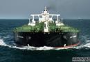 DHT Holdings出售3艘VLCC