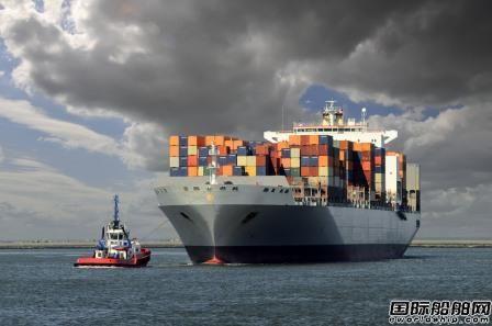 七大要素制约!集装箱船市场复苏难