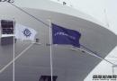 Fincantieri接获地中海邮轮2艘邮轮订单