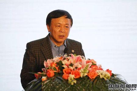 刘楠:用大数据打造长江邮轮休闲小镇