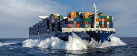 SMM:海事行业持续整合但情绪乐观