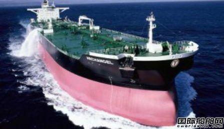 TEN签订3艘油船租约收入超过3200万美元