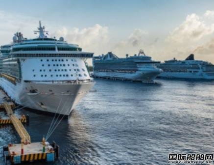 CLIA:邮轮业2018年将保持增长