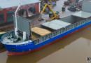 ESL Shipping购船进入小型散货船领域