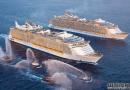 皇家加勒比邮轮获30亿美元贷款
