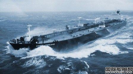 船东:拆船加快或推升2018年油船市场复苏