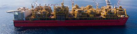 全球最大船舶明年投入运营