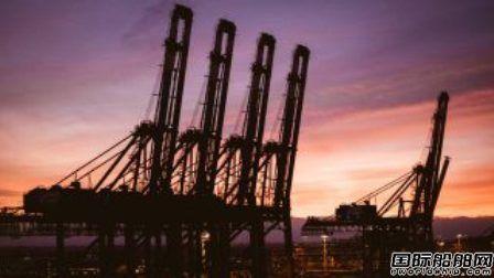 赫伯罗特推出海运环保倡议