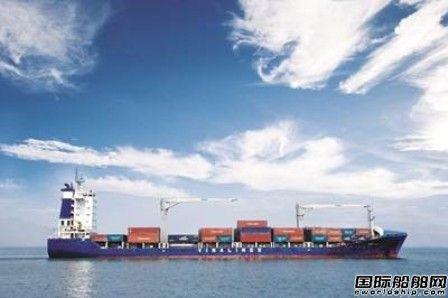 越南将成立航运联盟提高竞争力
