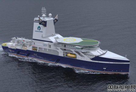 川崎重工撤销最后一艘船退出海工市场