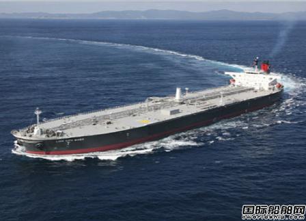 2018年将是油船市场转折的一年