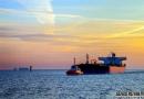 现在是过去30年航运投资最佳时机?