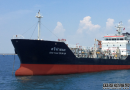泰国船东Prima Marine在中国船厂订造4艘油船