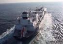 三星重工接获GasLog一艘18万方LNG船订单