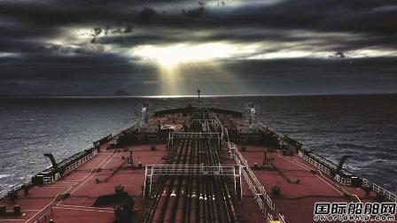 2018年又将是油船船东痛苦的一年?