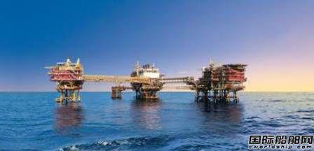 L&T获印度海上服务合同