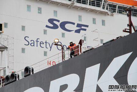 现代重工获1+1艘LNG船订单